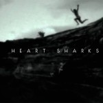 i Heart Sharks logo