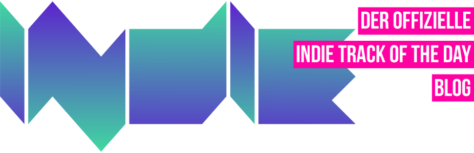 machmaleinenPUNKT – der offizielle IndieTrackOfTheDay-Blog